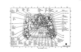 1996 ford 4 9l engine diagram wiring library great ford ranger wiring harness diagram 96 in third brake light showy