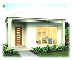 one bedroom house designs one bedroom houses small one bedroom apartment layout best one bedroom house one bedroom house designs