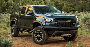 Can't afford full-size? Edmunds compares 5 midsize pickup trucks