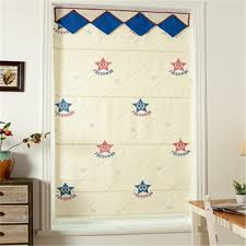 office cubicle curtains. Fine Office Latest Designs Office Cubicle Vetiver Roman Blind Curtains Intended Office Cubicle Curtains