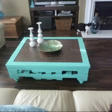 pallets made into furniture. made out of pallets into furniture