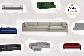 Most Comfortable Living Room Furniture Most Comfortable Sofa