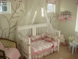 bedroom ideas baby room decorating. Interior:Ideas For Baby Girl Room Decor Decorating Ideas Fory Nursery Pinterest Bedroom