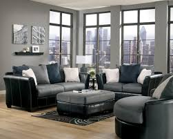 oversized sofa and loveseat. Incridible Big Comfy Sofas On Oversized Couch And Loveseat Sectional Extra Deep Sofa