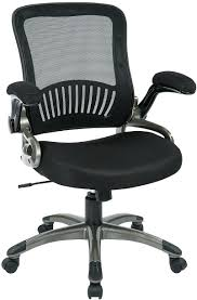Office Chairs With Arms And Wheels Desk Chairs Office Chair Arms Too Wide With Flip Up Uk Desk