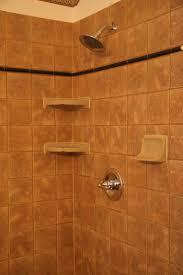 ceramic tile soap dish bathroom remodels ceramic tile recessed shower shelves ceramic tile soap dish wall mounted australian