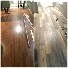 lifeproof vinyl flooring medium size of rated vinyl plank flooring scratch resistant laminate industrial lifeproof vinyl