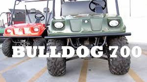 american sportworks utv bulldog bd 700 300 200 utility vehicle american sportworks utv bulldog bd 700 300 200 utility vehicle