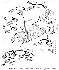 Parts electrical3 220 wire diagram suzuki at w freeautoresponder co 99 expedition fuse diagram