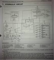 wiring diagram for kubota zd21 the wiring diagram l2650 kubota wiring diagram l2650 wiring diagrams for car wiring diagram