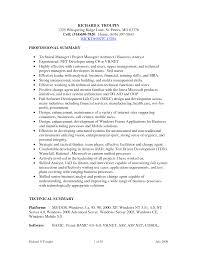 ndt assistant resume s assistant lewesmr ndt technician resume ndt assistant resume s assistant lewesmr ndt technician resume format ndt level 2 resume format ndt coordinator resume format ndt resume format