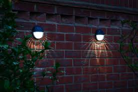 full size of solar fence post lights 5x5 low voltage outdoor column mount lighting outdoor string