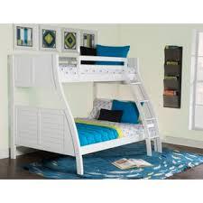 Bunk Beds You'll Love | Wayfair