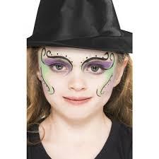 halloween makeup kit for kids. http://www.halloween-deguisement.fr/maquillage-halloween/. witch makeup for kidshalloween halloween kit kids e