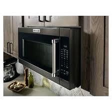 kitchenaid microwave convection oven. Kitchenaid Convection Microwave Alternate View 0 1 Oven Combo Reviews