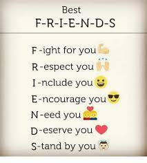 Friends Life Eserve