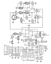 tyt th 9800 mic wiring wiring diagram for you • tyt th 9800 mic wiring images gallery