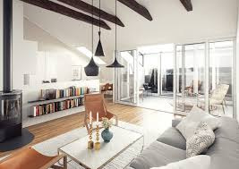 Living Room Pendant Light Stunning Lighting A Living Room With Low Ceilings Cinematic Design Ideas