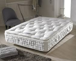 king pillow top mattress. King Size Pillow Top Mattress Style 0