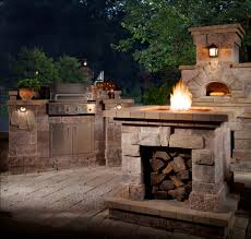 Outdoor Kitchen Lighting Outdoor Kitchen Lighting Fixtures Soul Speak Designs