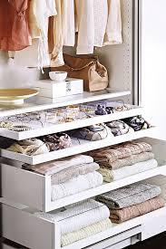 IKEA Hack U2013 Wardrobe To Sewing Room  Homespun HaleyIkea Closet Organizer Hack
