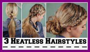 appealing cute hairstyles middle ideas to diy pic for dance por and trend cute hairstyles