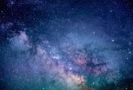 galaxy backround 20 best space galaxy background textures design shack