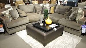 comfortable couches. Exquisite Home Cool Oversized Deep Couch 2 Comfortable Couches Seated Sofas B