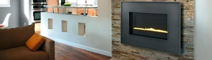 fireplace stone and patio fireplace stone and patio fireplace stone patio building supplies reviews past projects
