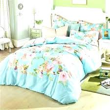 green and purple bedding sets pink blue comforter set incredible light sage