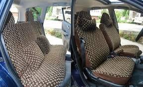 louis vuitton car seat covers sema