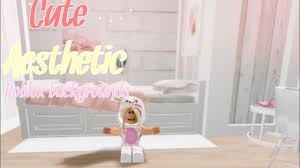 1280x1024 wallpapers roblox blog informing and empowering robloxians. Cute Aesthetic Roblox Gfx Backgrounds To Use Girls Only Youtube