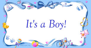 How To Let People Know Its A Boy Its A Girl