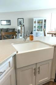 home depot corian countertops s home depot other kitchen per square foot faucet hose traditional design with home depot corian countertop estimator