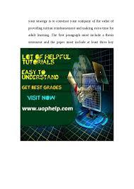 school essay editor websites uk esl academic essay proofreading social psychology argumentative essay topics