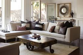 Rustic Design For Living Rooms 27 Best Rustic Chic Living Room Ideas And Designs For 2017