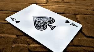 Hasil gambar untuk Inti Dari Permainan Poker Online