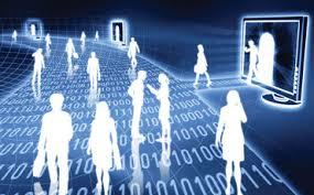 راه اندازی کسب و کار الکترونیکی، launch of e-business