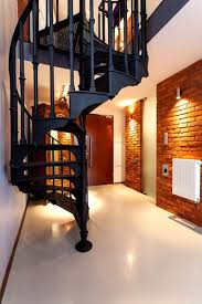 salter spiral stair. Contemporary Spiral Spiral Stairs A Modern Home Essential  Salter Stair Intended R