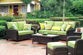 outdoor furniture white. Wicker Outdoor Furniture Sale Fantastic Patio Couch Dining Sets Clearance Lovely Marvelous . White