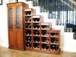 wine racks under cabinet wine rack ikea wine rack cabinet storage shelf white wine rack