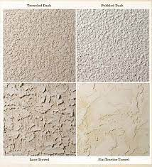 exterior paint colors for house stucco