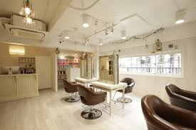 home decor page 101 interior design shew waplag 4c594f869712354529af51e3feae4aed interior design magazines interior design best lighting for a salon