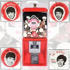 Gumball Machine Rings Vending Inspiration Do You Remember GumballToy Vending Machines Midlife Crisis Hawai`i
