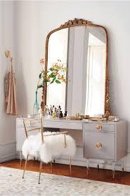 Mirror For Bedroom Bedroom Vanities With Mirrors Vanity Table Mirror With Lights