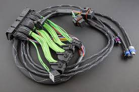 motec_303 boomslang motec m400 m600 m800 m84 wire harnesses on motec wiring harness