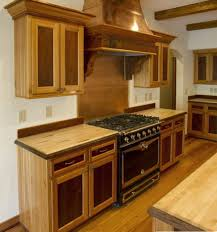 cabinets kitchen cabinet construction plans build simple storage how to carcass details pdf dwight eisenhower members