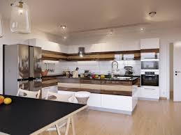 St Cecilia Light Granite Kitchens Kitchen Room Design Impressive Interceramic In Kitchen