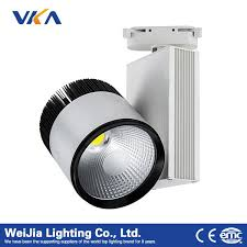 wireless track lighting wireless track lighting suppliers.  track dmx led track light light suppliers and manufacturers at  alibabacom intended wireless lighting t