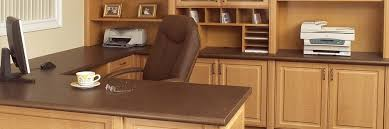 custom made office furniture. excellent custom office furniture near me home design from made cape town